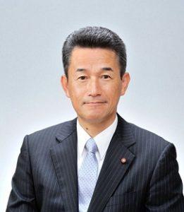 7石川弘議員