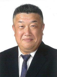 1松本誠一議員