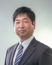 2山田清志議員